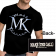 Matt Kennon Make The Call Black Tee