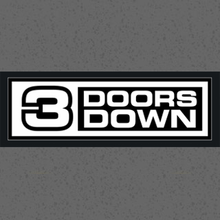 Three Doors Down