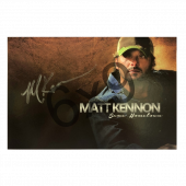 Matt Kennon Same Hometown
